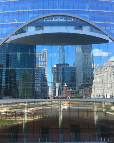 must see buildings in chicago